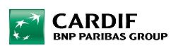 Cardif logo