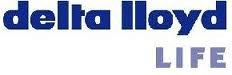 Delta Lloyd Life logo