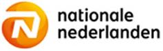 NN Belgium logo